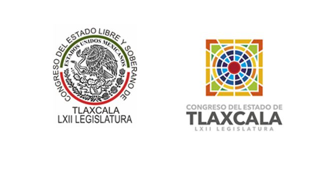 Emite Congreso convocatoria a ocupar el cargo de integrante del CPCDSAET
