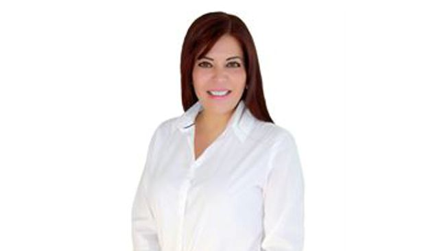 Arremete contra AMLO, promociona a Moreno Valle y la tunden en redes