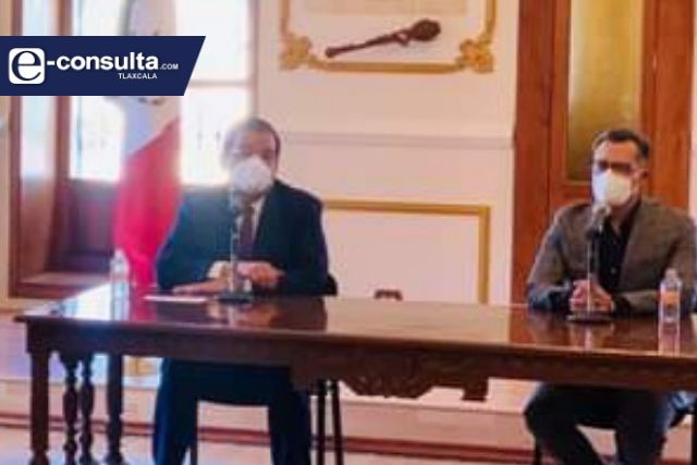 Juicio Político contra Sánchez Jasso podría venirse abajo; detectan errores