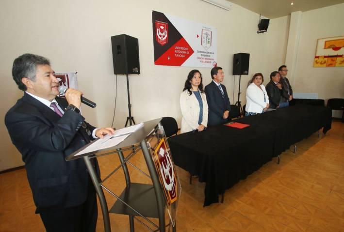 Impartirá la UAT asignatura denominada Humanismo y Desarrollo Sostenible