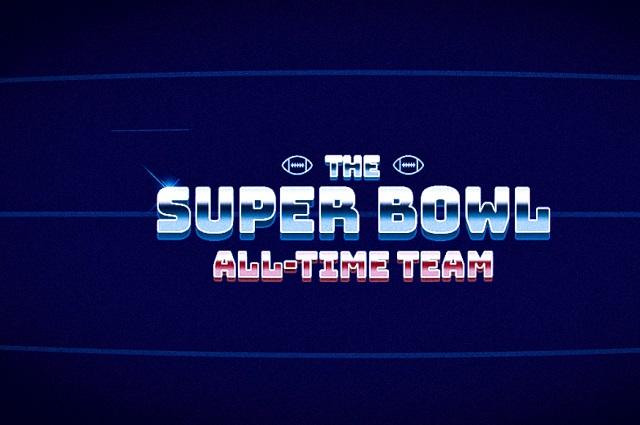 Tom Brady se cita de nuevo con la historia en la Super Bowl LV