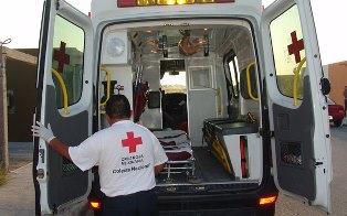 Sujeto recibe cinco balazos en El Chatlal y sobrevive