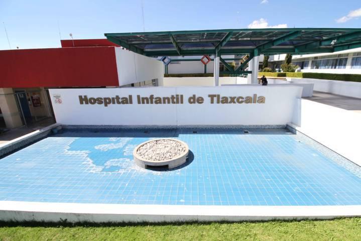 Logra SESA dos trasplantes renales para pacientes del HIT