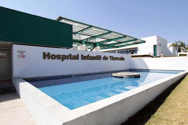 Con congreso médico celebrará HIT un aniversario más