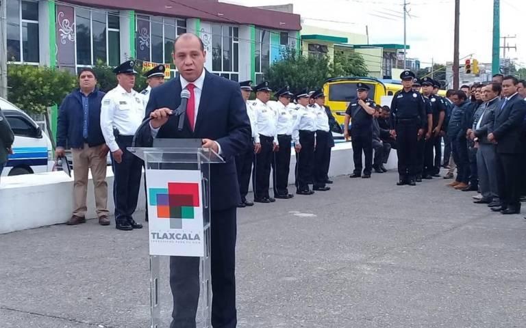 Compromiso de autoridades propician el bienestar para todos: Martín Guevara