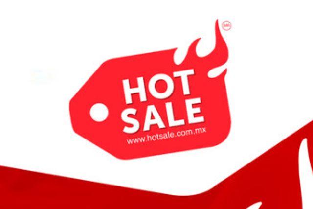 HOT SALE logra reactivar la economía y registra ventas históricas por más de $20 mil millones de pesos