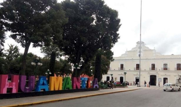 Suspendidos eventos del día del niño y 10 de mayo en Huamantla