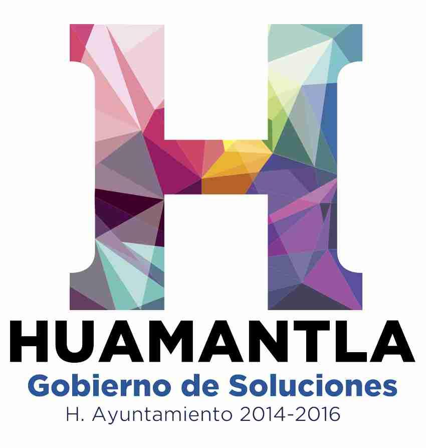 Reporte Oficial Huamantlada 2015