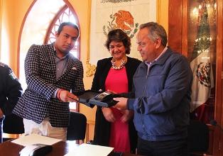 Implementarán operativos de alcoholimetría en Huamantla