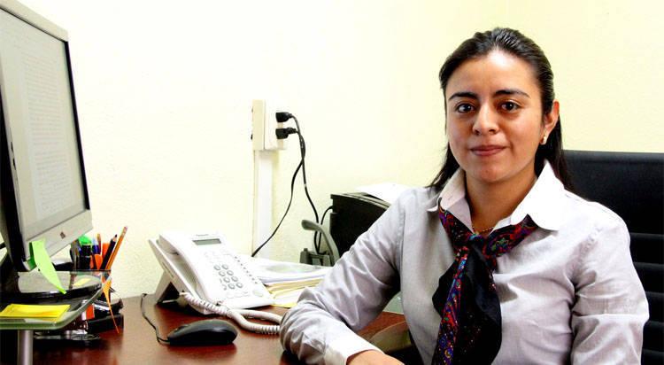 Mala paga tesorera de Xaltocan; alcalde la solapa