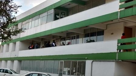 Genera autoridad laboral incertidumbre en huelga del CECyTE
