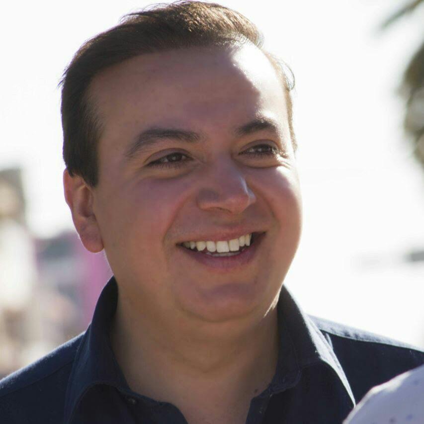 Se debe trabajar por un mayor impulso al crecimiento de empleo: Humberto Macias