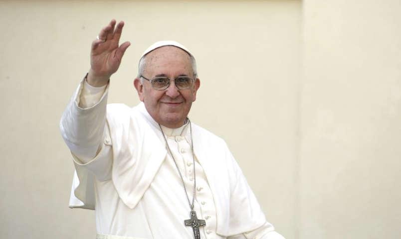 Nombra el Papa a nuevo obispo de la Diócesis de Tlaxcala