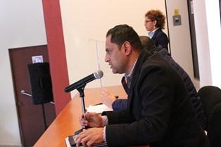 Con 176 asistentes IAIP Tlaxcala realiza reunión de trabajo