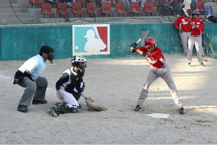 Brindan apoyo a deportistas tlaxcaltecas rumbo a la Olimpiada Nacional 2015