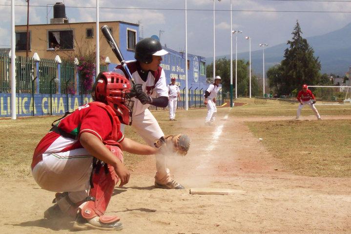 Será Tlaxcala sede de la etapa regional rumbo a la olimpiada nacional 2015