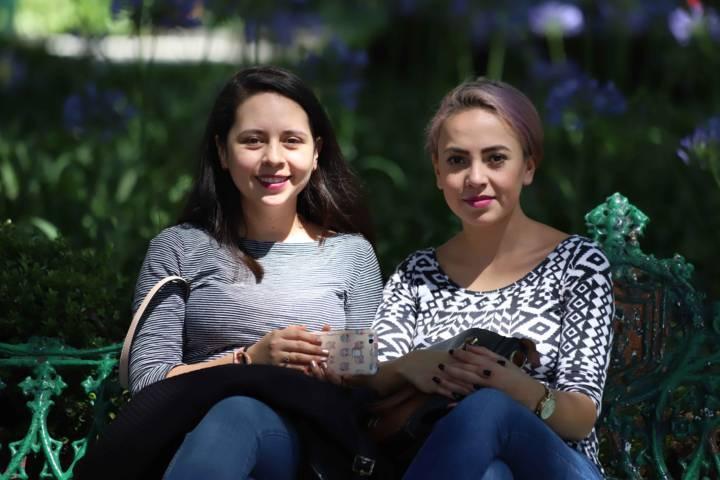 Brinda IEM más de nueve mil servicios en beneficio de tres mil 850 mujeres