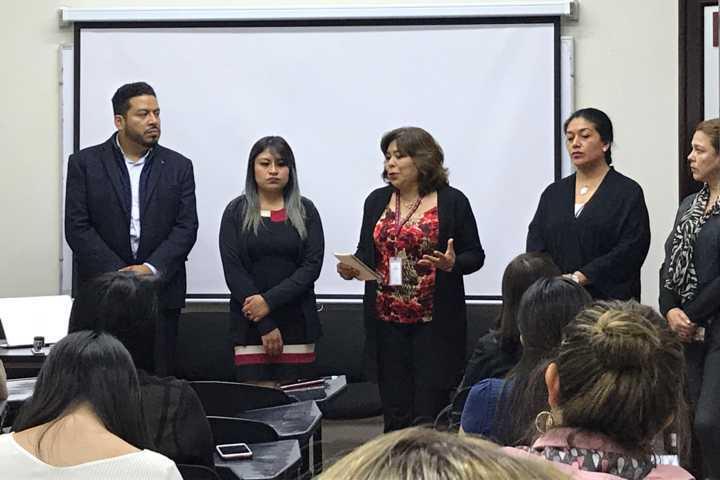 Inicia IEM diplomado para fortalecer acceso a la justicia a mujeres