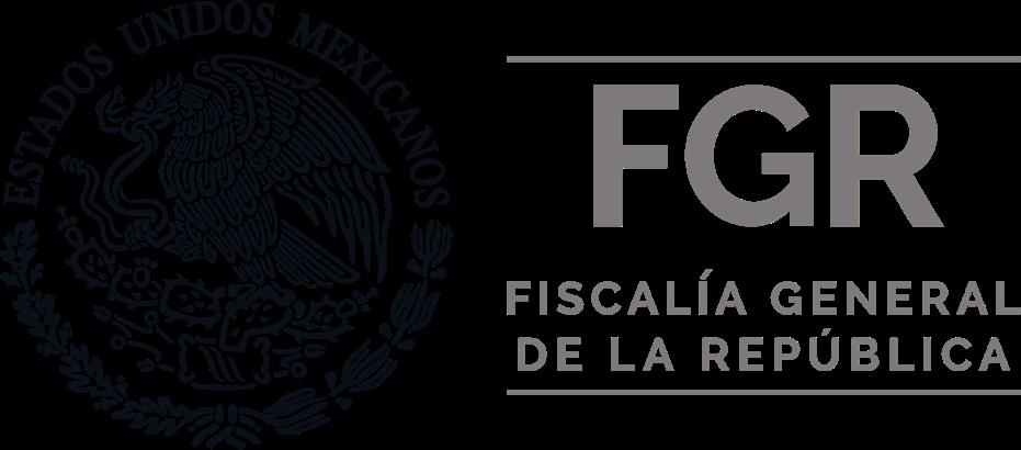 FGR obtiene vinculación a proceso por delitos de robo de vehículo y portación de arma