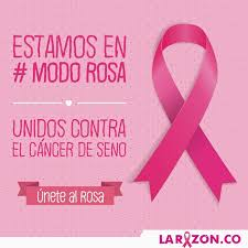 IMSS Tlaxcala está de rosa durante octubre