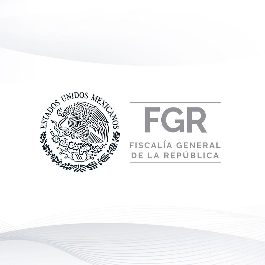 Por usurpación de profesión FGR obtiene vinculación a proceso contra una persona