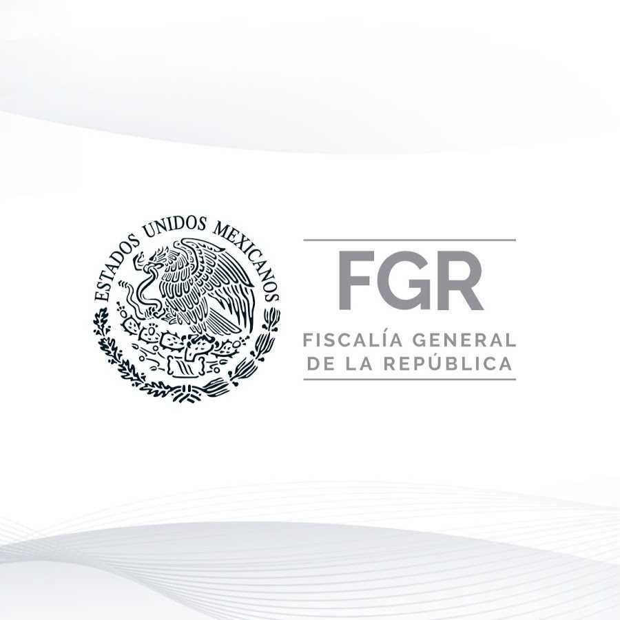 FGR Tlaxcala obtuvo vinculación a proceso contra persona por delitos contra el medio ambiente