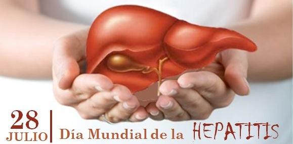 IMSS Tlaxcala recomienda solicitar detección de hepatitis