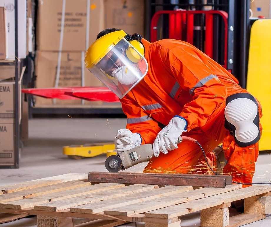 Llama IMSS a presentar determinación de prima en el seguro de riesgos de trabajo