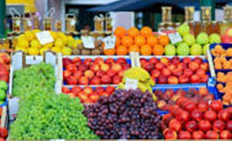 Recomiendan a tlaxcaltecas una dieta saludable y ejercicio para prevenir enfermedades