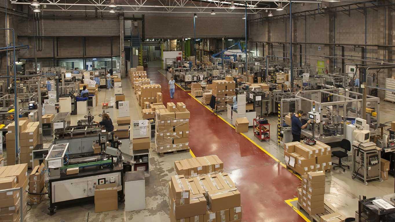 Ofrece IMSS Tlaxcala instalar guarderías en empresas registradas