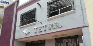Aspiran cinco profesionales a la Contraloría Interna del TET
