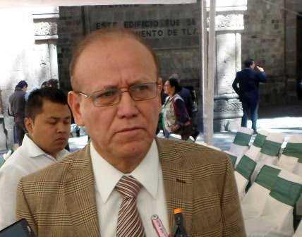 Director general del Cobat fomenta inseguridad entre alumnos