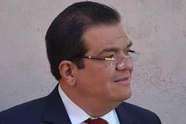 En suspenso la destitución de alcalde Huamantla
