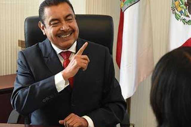 Ineptitud de la USET en el caso de la niña violada en Tzompantepec