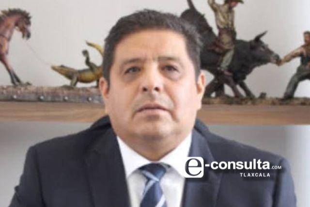 Diputado Castro llama a transparentar compras por el Coronavirus