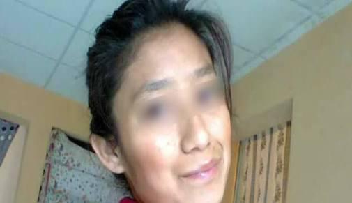 Niñera pudo ser asesinada en la cárcel afirman familiares