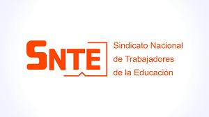 El SNTE condena hechos violentos contra agremiados de