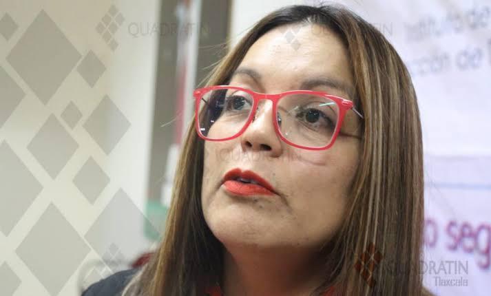 Se va Marlene Alonso pero se quedan Cabrera y Servin