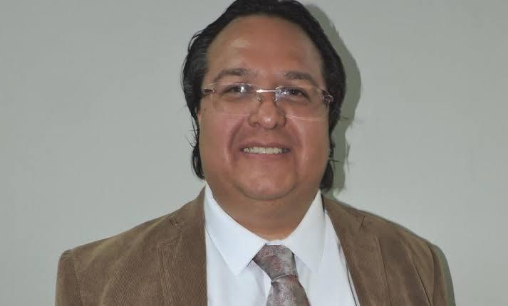 """""""El Pirruris"""" delegado corrupto del IMSS en Tlaxcala esconde anomalías"""