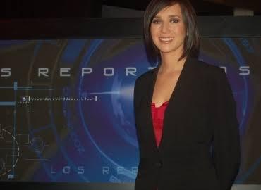 Voto por voto en Tlaxcala, dicen en Televisa Radio