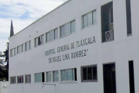 Siguen las quejas por mal servicio en hospitales de la SESA