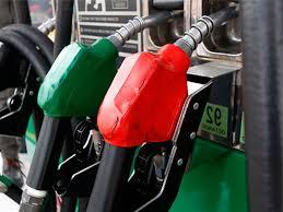 Fuga de combustible en gasolinera alarma a pobladores en Xocoyucan