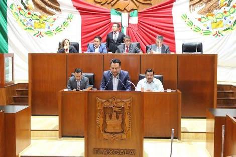 Congreso analiza que municipios se endeuden con 671 millones de pesos