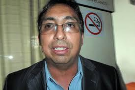 Líder del PAN en Tlaxcala amenaza con ampliar su