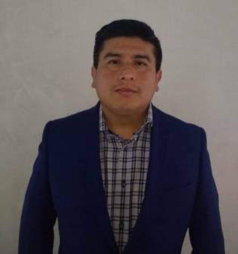 Jefe policíaco de Cuapiaxtla asegura ser inocente