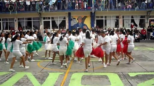 Vuelven a robar la misma escuela en Apetatitlán; piden vigilancia