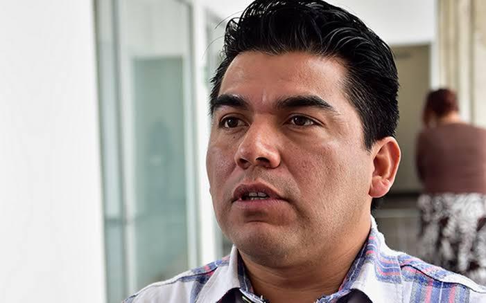 Exige Garrido que policías secuestradores no sean solapados