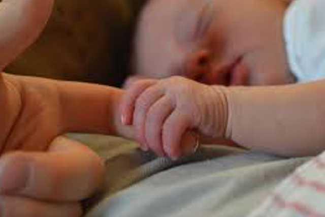 CDMX pide a Tlaxcala que otorgue perdón a las mujeres que han abortado
