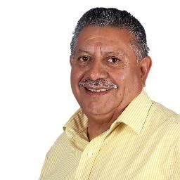 Congreso reprueba a Don Cheto por transa