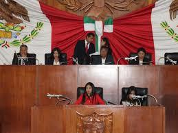 En pañales el Sistema Local Anticorrupción en Tlaxcala